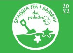Bandiera Verde 2016