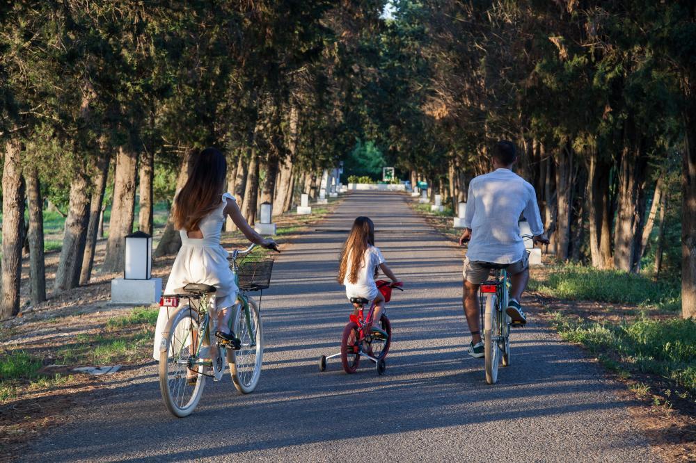 Agriturismo con centro benessere benessere masseria - Agriturismo con piscina basilicata ...